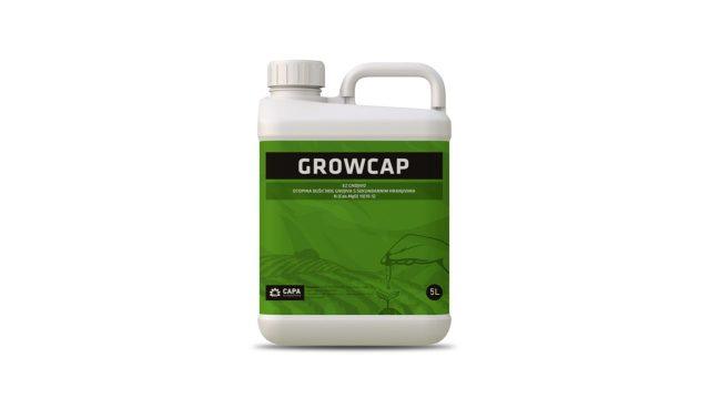 Growcap