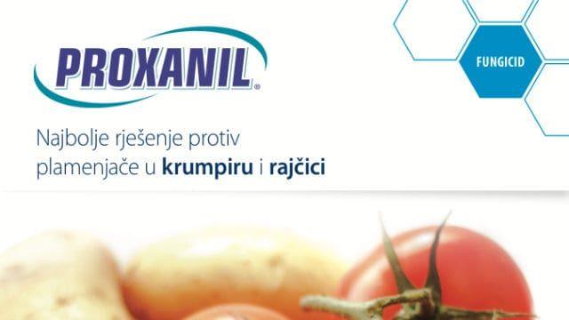 Proxanil slika