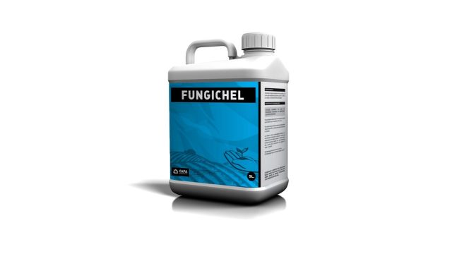 fungichel