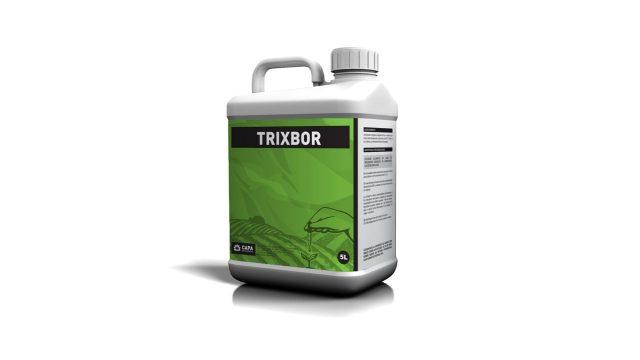 trixbor